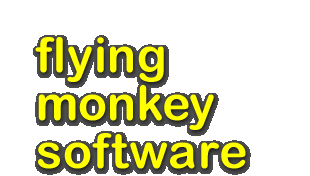 Flying Monkey Software